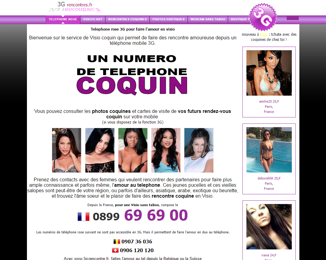 www.3g-rencontre.fr 2016-10-07 15-05-27.png