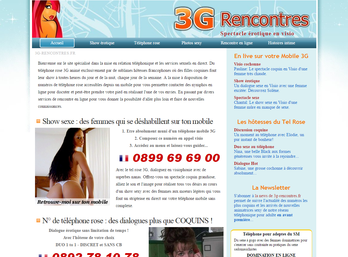 www.3g-rencontres.fr 2016-10-07 15-01-57.png