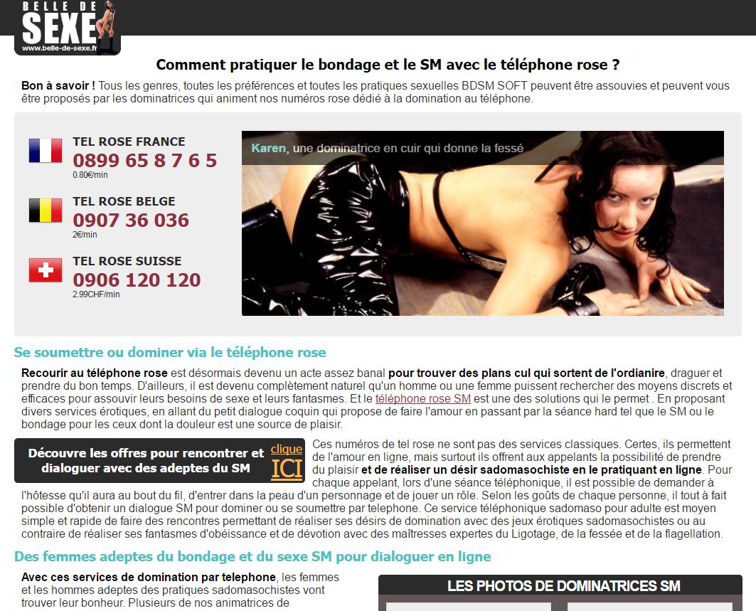 www.belle-de-sexe.fr 2016-10-05 16-34-37.png