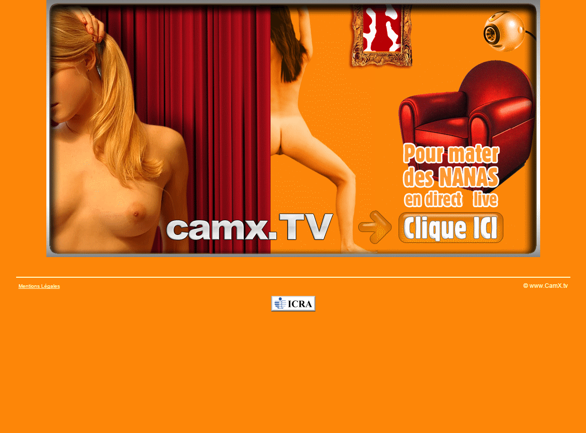 www.camx.tv 2016-10-07 14-52-33.png