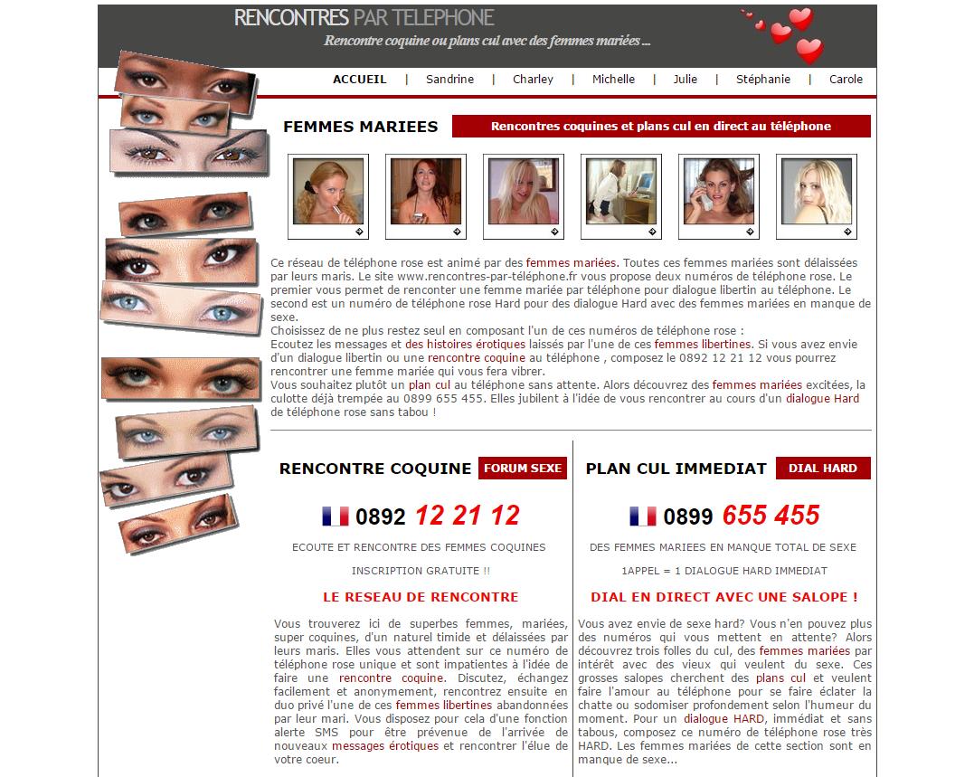 www.rencontres-par-telephone.fr 2016-10-07 15-14-04.png