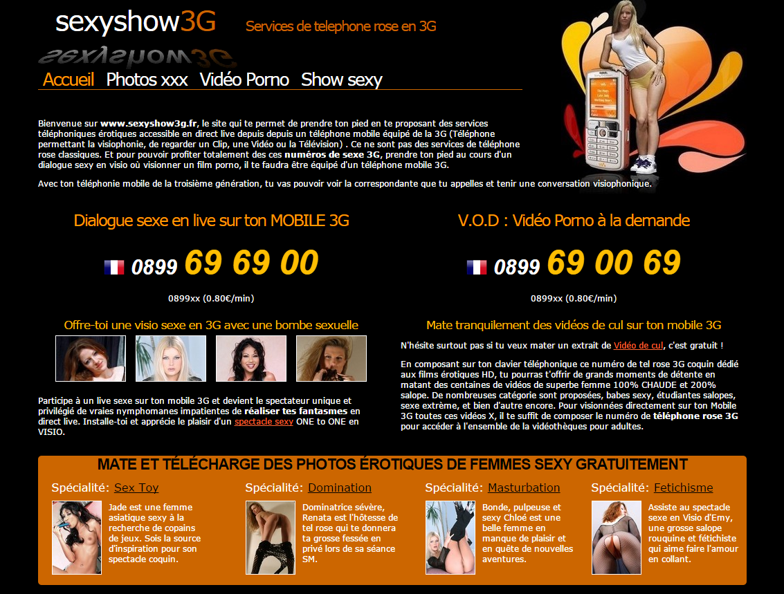 www.sexyshow3g.fr 2016-10-05 15-31-59.png