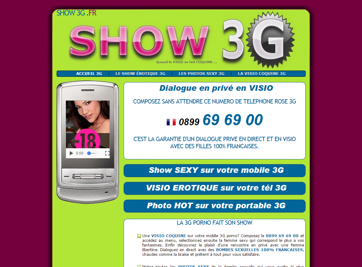 www.show3g.fr 2016-10-07 15-00-32.png