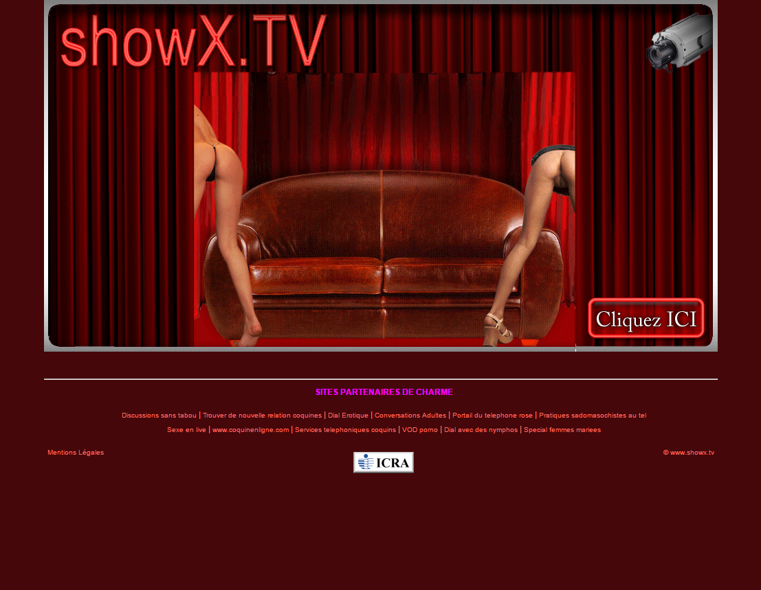 www.showx.tv 2016-10-06 19-51-03.png