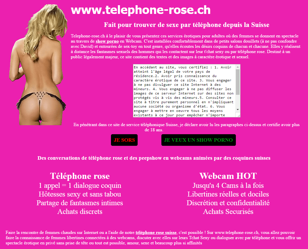 www.telephone-rose.ch 2016-10-05 16-49-28.png